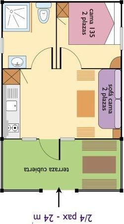 planolmB2-250x450